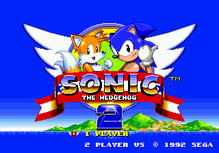 Sonic2_title