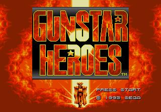 gunstar-heroes.u_00