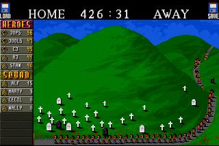 Cannon_Fodder_(Amiga)_38