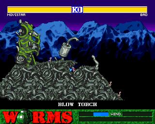 Worms_scrapyardscreenshot