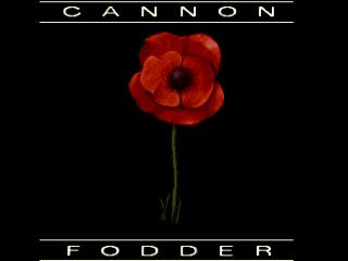 cannonfodder_rev01