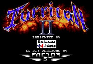 turrican-ii-the-final-fight-1991rainbow-artsdisk-1-of-2cr-defjamt-5-supplex_001