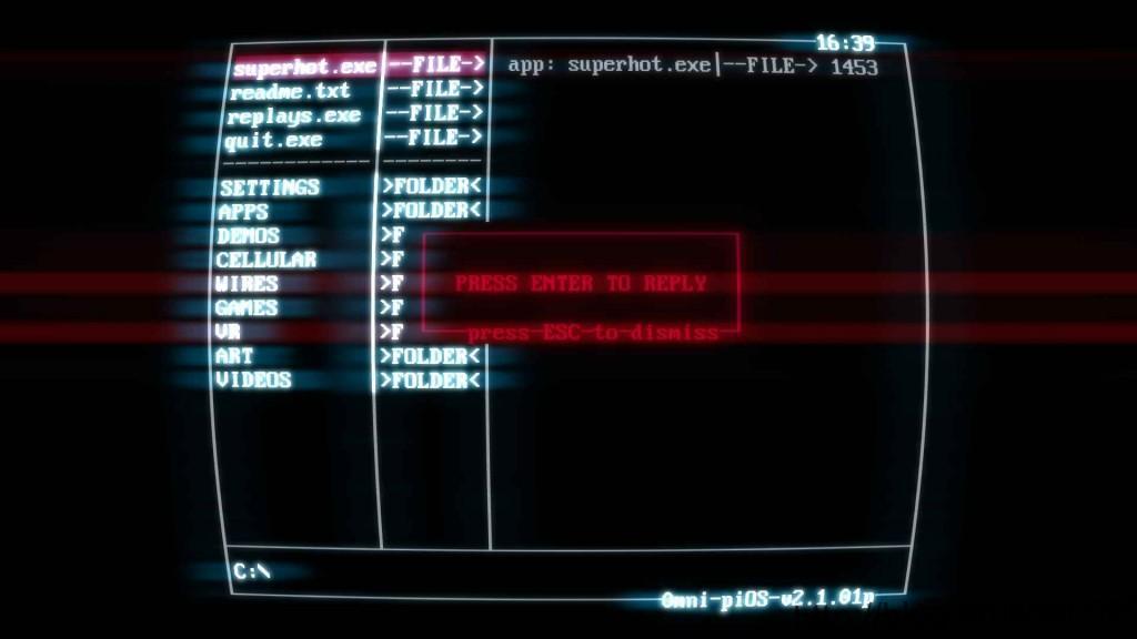Captura de pantalla (18)