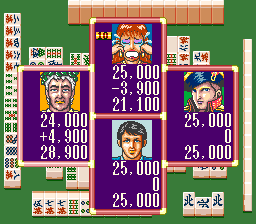 Super-Mahjong-Taikai-(Japan)-(Rev-2)010