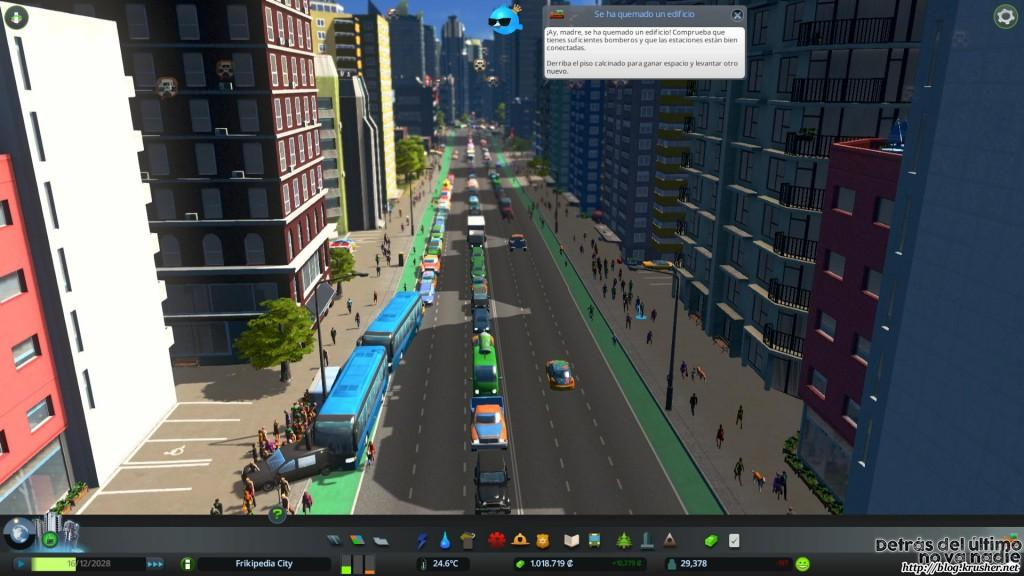 cities-skylines-krs- (10)