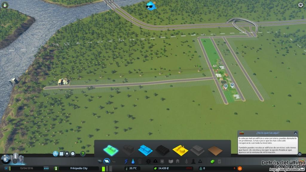 cities-skylines-krs