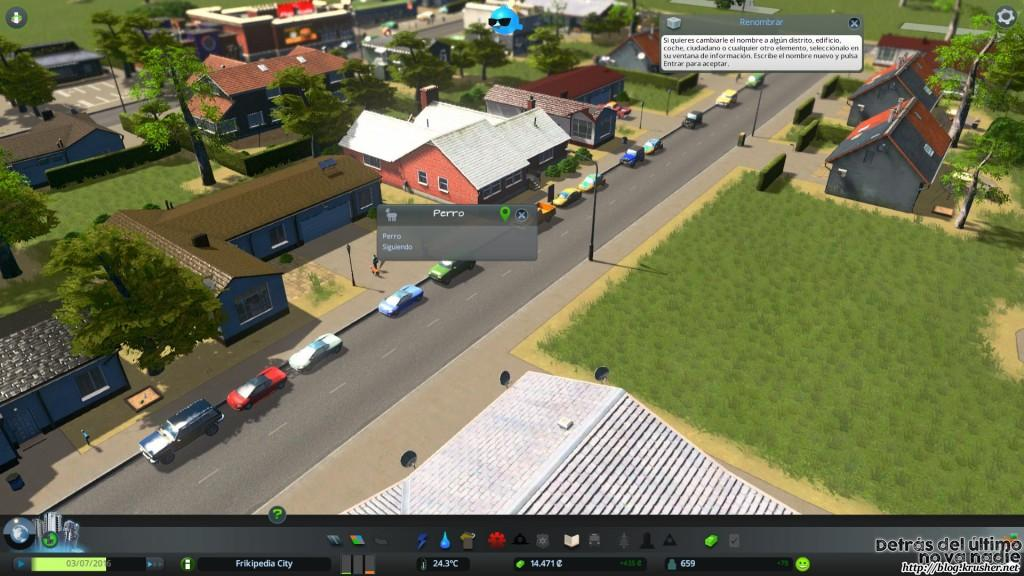 cities-skylines-krs- (2)