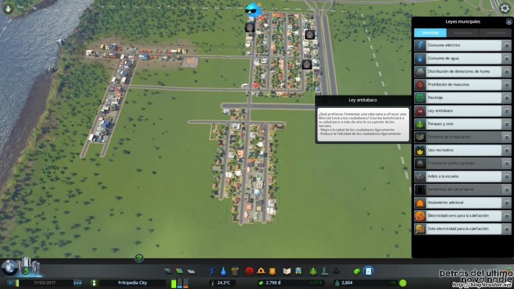 cities-skylines-krs- (4)