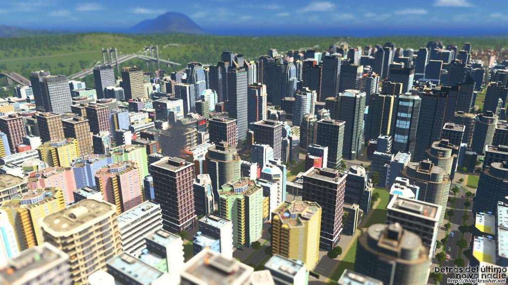 cities-skylines-krs- (9)