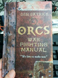 orcs-war-fighting-manual-IMG_20160320_021215