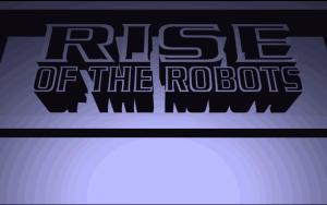 rise_001