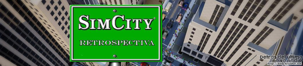 simcity-retrospect-cover