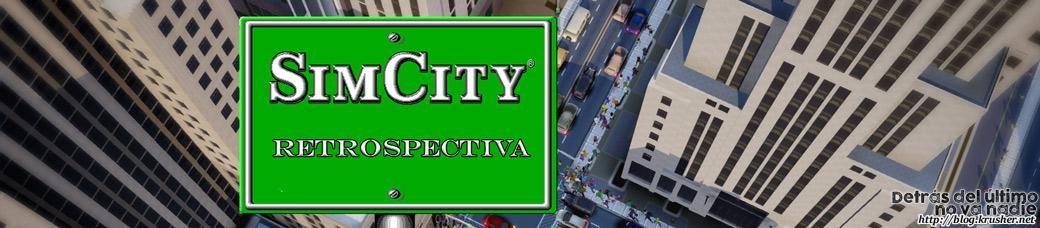 simcity-retrospect-cover