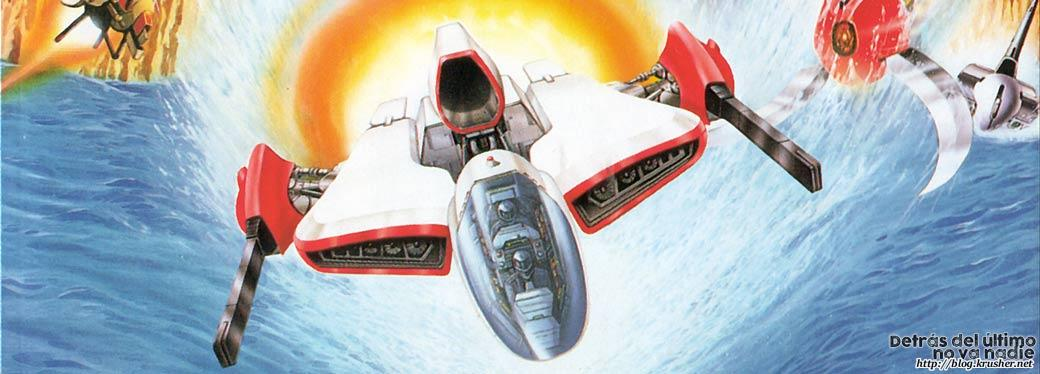 thunder-force-iv-cover