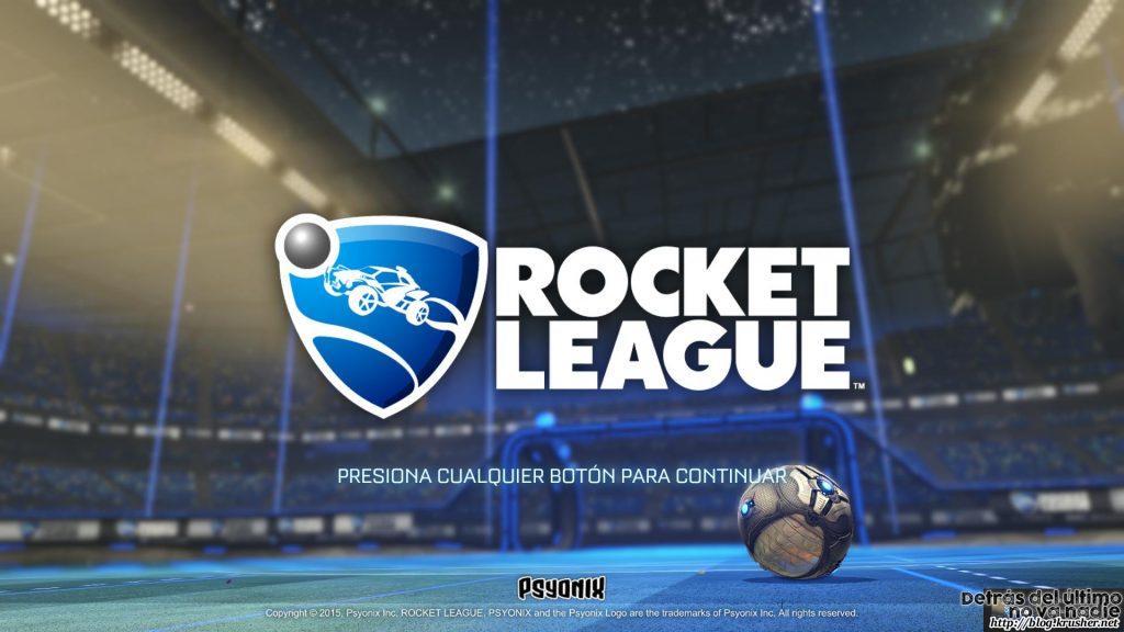 RocketLeague-2016-04-24-13-29-35-13
