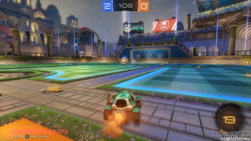 rocket-league-ddunvn (4)