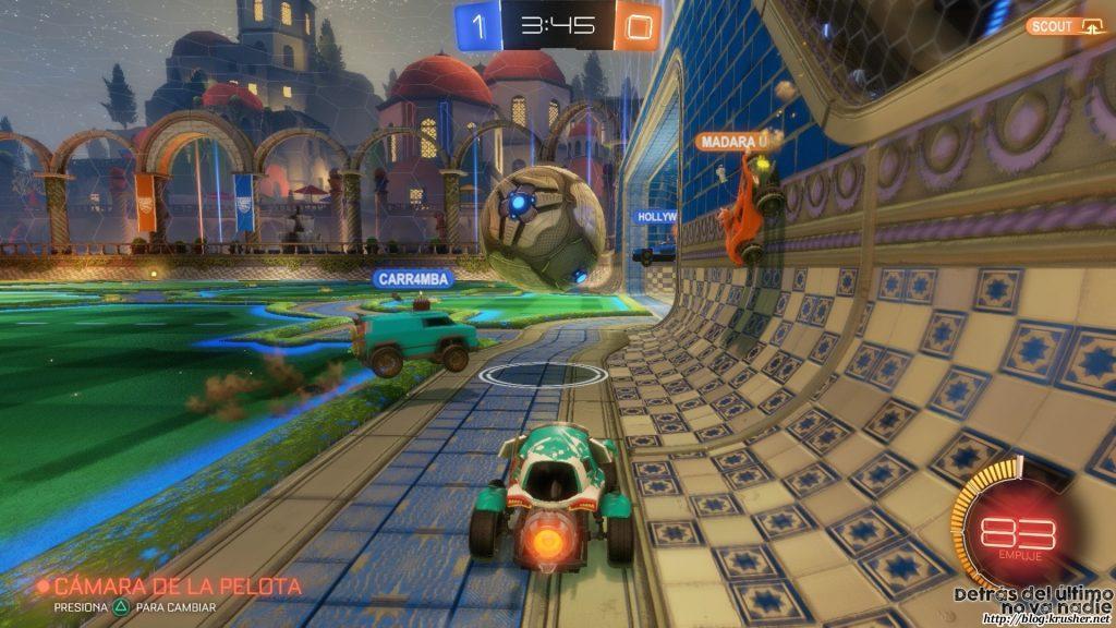 rocket-league-ddunvn (6)