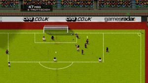 sensible soccer xbox