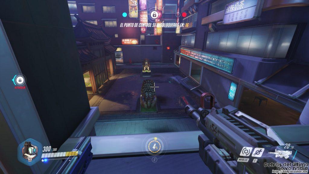 overwatch-open-beta-krs (11)