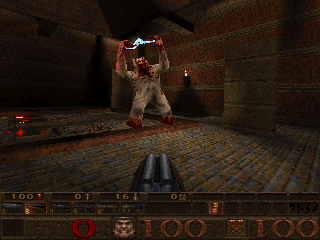 582952-quake-dos-screenshot-first-mini-boss-this-guy-is-tough-s