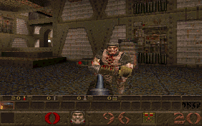 Quake_1_(screenshot_01)